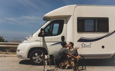 Sardegna – gli ultimi giorni e il rientro